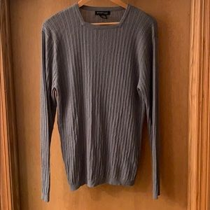 Women's Kenneth Cole Top Large